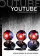 Youtube - Green, Joshua; Burgess, Jean - ISBN: 9780745660189