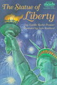 Statue Of Liberty Step Into Reading Lvl 2 - Penner, Lucille Recht - ISBN: 9780679869283