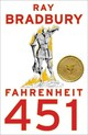 Fahrenheit 451, English edition - Bradbury, Ray - ISBN: 9781451673319