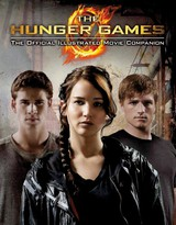 The Hunger Games - Kate  Egan - ISBN: 9789000312269