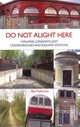 Do Not Alight Here - Ben Pedroche - ISBN: 9781854143525