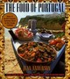 The Food Of Portugal - Anderson, Jean - ISBN: 9780688134150