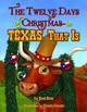 Twelve Days Of Christmas--in Texas, That Is, The - Davis, David - ISBN: 9781589809246