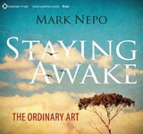 Staying Awake - Nepo, Mark - ISBN: 9781604076660