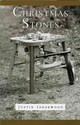 Christmas Stones And The Story Chair - Isherwood, Justin - ISBN: 9781891609046