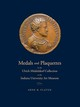 Medals And Plaquettes In The Ulrich Middeldorf Collection At The Indiana University Art Museum - Flaten, Arne R. - ISBN: 9780253001160