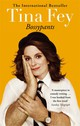 Bossypants - Fey, Tina - ISBN: 9780751547832