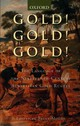 Gold! Gold! Gold! - ISBN: 9780195508383