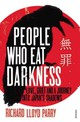 People Who Eat Darkness - Parry, Richard Lloyd - ISBN: 9780099502555