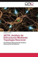 Aetn - Pinto M Lacides - ISBN: 9783846574676