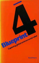 Blueprint 4 - Pearce, D.w. - ISBN: 9781853831843