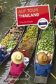 Thailand - Kraas, Frauke - ISBN: 9783827429599