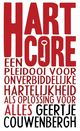 Hartcore - Geertje Couwenbergh - ISBN: 9789020208115