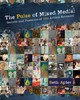 The Pulse Of Mixed Media - Apter, Seth - ISBN: 9781440310706