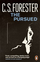 Pursued - Forester, C.s. - ISBN: 9780141198088