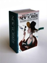 Postcards From The New Yorker - New Yorker, The - ISBN: 9781846144691