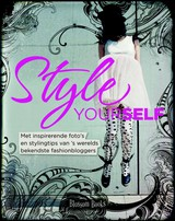 Style yourself - ISBN: 9789020679205