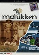De Molukken box - ISBN: 8717344743990