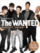 The Wanted - Sykes, Nathan/ McGuiness, Jay/ George, Max/ Kaneswaran, Siva/ Parker, Tom - ISBN: 9780752227535