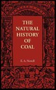 Natural History Of Coal - Newell Arber, E. A. - ISBN: 9781107605763