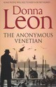 Anonymous Venetian - Leon, Donna - ISBN: 9781447201632