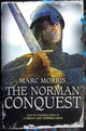 Norman Conquest - Morris, Marc - ISBN: 9780091931452