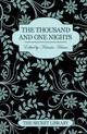 Thousand And One Nights - Adams, Antonia - ISBN: 9781908262080