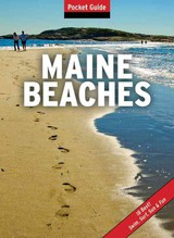 Maine Beaches - Publishers Of Down East - ISBN: 9781608930449