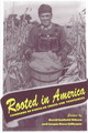 Rooted In America - Wilson, David Scofield - ISBN: 9781572330535