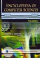 Encyclopedia Of Computer Science - Abrams, Robert T. (EDT) - ISBN: 9781613246351