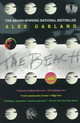 Beach - Garland, Alex - ISBN: 9781573226523