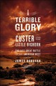 A Terrible Glory - Donovan, James/ Boles, James (NRT) - ISBN: 9781400136742