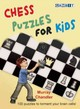 Chess Puzzles For Kids - Chandler, Murray - ISBN: 9781906454401