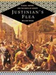 Justinian's Flea - Rosen, William/ Whitener, Barrett (NRT) - ISBN: 9781400133857