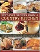 Best-Ever Recipes From A Country Kitchen - Trigg, Liz - ISBN: 9781844769674
