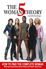 The 5 women theory - ISBN: 9789490077259