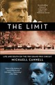 The Limit - Cannell, Michael - ISBN: 9780446554732