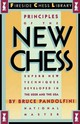 Principles Of The New Chess - Pandolfini, Bruce - ISBN: 9780671607197