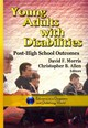 Young Adults With Disabilities - Morris, David F. (EDT)/ Allen, Christopher B. (EDT) - ISBN: 9781619421592
