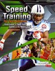 Speed Training For Teen Athletes - Frederick, Shane - ISBN: 9781429679992