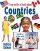 I Can Write A Book About Countries - Kalman, Bobbie - ISBN: 9780778779971