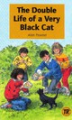 The Double Life of a Very Black Cat - Posener, Alan - ISBN: 9783125441187
