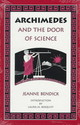 Archimedes And The Door To Science - Bendick, Jeanne - ISBN: 9781883937126