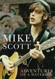 Adventures Of A Waterboy - Scott, Mike - ISBN: 9781908279248
