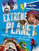 Lonely Planet Not-for-Parents Extreme Planet - Dubois, Michael/ Hilden, Katri - ISBN: 9781743214244