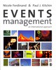 Events Management - Ferdinand, Nicole/ Kitchin, Paul J. - ISBN: 9780857022417