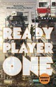 Ready Player One - Cline, Ernest - ISBN: 9780307887443