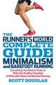 Complete Guide To Minimalism And Barefoot Running - Douglas, Scott - ISBN: 9781609612221
