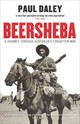 Beersheba - Daley, Paul - ISBN: 9780522857962