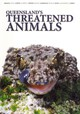 Queensland's Threatened Animals - Curtis, Lee K. (EDT)/ Dennis, Andrew J. (EDT)/ Mcdonald, Keith R. (EDT)/ Ky... - ISBN: 9780643096141